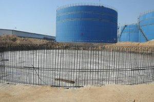 中国石油化工股份有限公司齐鲁分公司龙口港液